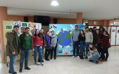 Paz, solidaridad e interculturalidad