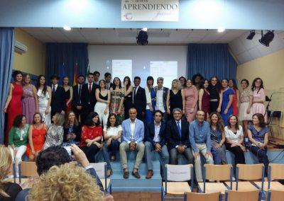 33 graduación_bachillerato_010618